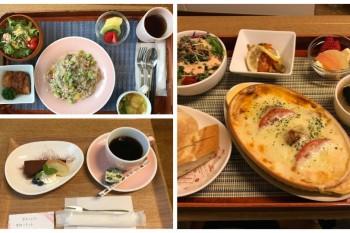 (FOTO) Cum arată alimentația într-o maternitate simplă din Japonia