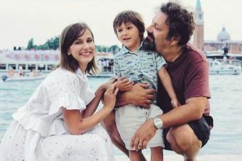 Dana Rogoz despre violența în familie: L-am amenințat că dacă nu se oprește, strig tare să vină poliția