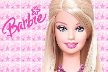 15 curiozități uimitoare despre celebra păpușă Barbie