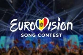 La selecția națională Eurovision 2018 sunt 28 de concurenți