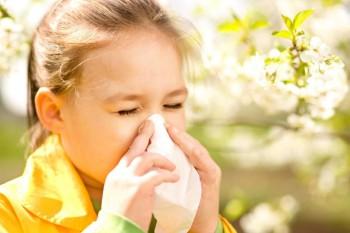 Câteva trucuri pentru a scăpa de alergii în această perioadă