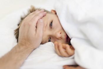 Medic pediatru despre urgențele respiratorii la copii – cum le recunoaștem și cum acționăm