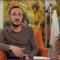 Pediatrul Mihai Stratulat și familia sa au avut Covid-19