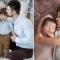 Scandalul dintre Vasile Macovei și mama copiilor lui ia amploare: Nu are grijă de ei așa cum ar trebui să aibă o mamă...