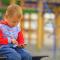 Tehnologia poate distruge copilăria: Atenție la avertismentele specialiștilor!