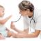 3 medici pediatri, care sunt și mămici, dezvăluie ce fac când copilul lor este răcit