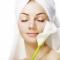 Top 10 sfaturi de aur pentru o piele frumoasă și sănătoasă