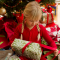 Vine, vine Moș Crăciun! Altfel de cadouri pentru copii